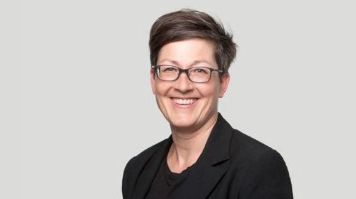 Anne Parpan-Blaser