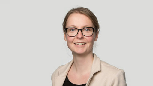 Simone Girard-Groeber